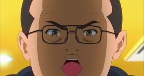 【Wake Up Girls!】第11話 感想…WUG応援します!○ω○!!松田、お前はだめだ