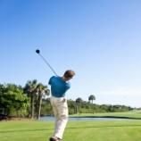 『ゴルフ好き必見!!テーラーメイドのドライバーの特徴・実力・ポイントとは? 【ゴルフまとめ・ゴルフクラブ メーカー 】』の画像