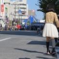第17回湘南台ファンタジア2015 その31(アメリカ第七艦隊音楽隊)