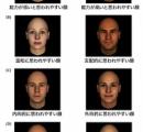結局のところ「人は顔で判断されている」ことが科学的実験であきらかに! 顔で人生の勝敗が決まるwwwww