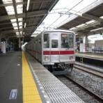 青山学院大学鉄道同好会公式ブログ
