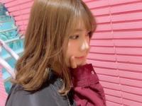 【元乃木坂46】21歳女の可愛さ、加速するwwwwww(画像あり)