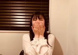 【乃木坂46】カラコンしていない久保史緒里さんが・・・