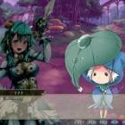『《花騎士》 色づく世界花の巫女 後編』の画像