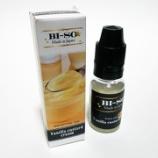 『【リキッド】BI-SO(ビーソ)Vanilla Custard cream(バニラカスタードクリーム)』の画像