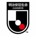 【悲報】Jリーグ100年構想終了へ ホームタウン廃止や企業名OKへ