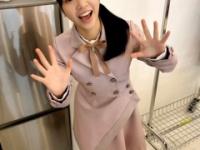 【日向坂46】メイド喫茶「ぱる」にありがちなことwwwwwwwwww