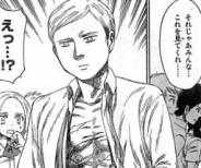【進撃中】進撃!巨人中学校 28・29時間目のネタバレ(画像・文字)!