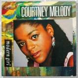 『Courtney Melody「Modern Girl」』の画像