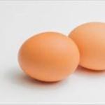 問「卵を10個買った時の使い道を答えよ」