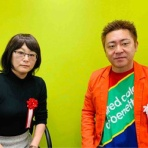 行政書士試験対策!アガルート専任講師・豊村慶太のブログ★手を広げずに楽して合格!!!
