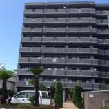 『★売買★8/31四条天神川 最上階!3LDK分譲中古マンション』の画像