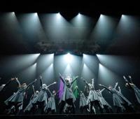【欅坂46】ライブ初日と千秋楽、どっちが好き?