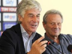 イタリアは堪え性がない!?最下位パレルモわずか3試合で監督交代