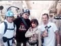 【悲報】 AKB高橋みなみ 映画「進撃の巨人」に出演 「ずっと前から原作ファンです。映画の為に髪染めました」(画像あり)
