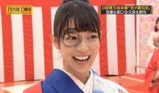【乃木坂46】阪口珠美ちゃんクッソワロタ!