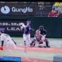 世界野球プレミア12 スーパーラウンド 日本vsアメリカ ★反省会