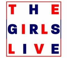 『The Girls Liveの視聴率が0.2%wwwwwwwwwwwwwwwwwww』の画像