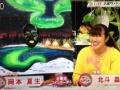 【5時に夢中】岡本夏生のコスプレがクレイジーすぎるwww(画像あり)