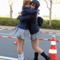 Anime Japan 2014 その95(屋外コスプレエリアの9の13)
