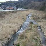2007年の釣り 3月26日  沼尾川と片品川水系のサムネイル