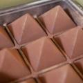 【北海道】ルタオのチョコレート