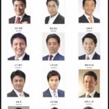 『500ドットコム自民党カジノ汚職大国ニッボン』の画像