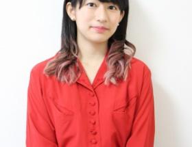 AKB竹内美宥「某チェーン店で勉強はおやめくださいと言われた。携帯や本はいいのはなんでだろう」