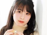【乃木坂46】大園桃子がアパレルブランドを設立 ←これ