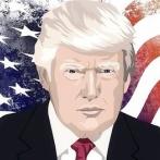 【悲報】トランプ大統領「落ち着けグレタ!」とツイート→ 結果wwwwwwww