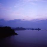 『石廊崎』の画像