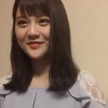 『[動画]2019.09.05(21:06~) SHOWROOM 「=LOVE(イコールラブ) 髙松瞳」@個人配信』の画像