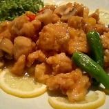 『今年のお盆休みも家族で中華料理店【グランド白楽天】@大阪・梅田』の画像