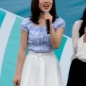 東京大学第91回五月祭2018 その7(K-popコピーダンスサークルSTEP)