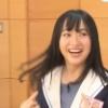 【悲報】石田千穂「だからもうすちーずって・・・萌夏さんとその他大勢みたいなもんじゃないですか(笑)」