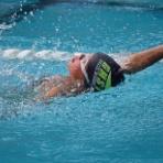 水泳・背泳ぎスピードアップ