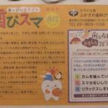 『歯ぴスマ通信 新年号 【篠崎 ふかさわ歯科クリニック】』の画像