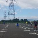 大阪トレーニング2
