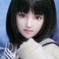 no.515 澄恋