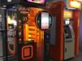 【画像】中国の生搾りオレンジジュースの自販機が凄い。日本のはショボすぎてワロタ(動画あり)