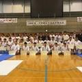 2017年 千葉県空手道選手権大会 入賞者