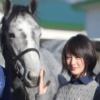 【画像】 藤田菜々子騎手(21)、バチボコ美人に成長wwwwwwwwwwwwwwww