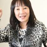 岩井志麻子の発言がSNSNで波紋!「韓国人は手首切るブスみたいなもん!」