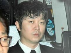新井浩文受刑者、母国韓国で俳優復帰wwwwwwww