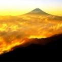 【3/1全満員】3/1 静岡レイキ講座 & 3/2 富士山 御神業のお知らせ(3/1は人氣ブロガーmisaさんも来るよ!)