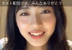 元乃木坂46・斎藤ちはるの妹がミスキャングランプリを獲得した件www