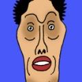 """柔道ニッポン男子初の金ゼロ…五輪前から出ていた精神論に頼る""""篠原流""""への不満【ロンドン五輪】"""