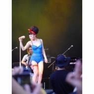 椎名林檎、超絶セクシー衣装で観客を悩殺!![画像あり] アイドルファンマスター