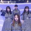 【衝撃】 欅坂46ラストシングル「誰がその鐘を鳴らすのか?」が神曲すぎると話題にwwwwwwwww