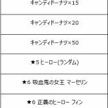 『【ジャマモン】6月30日スタート!「アドベンチャー・タイム」イベント開催のご案内』の画像